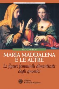 Maria Maddalena e le altre
