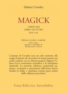 Magick Nuova Edizione